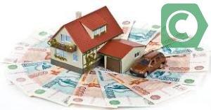 Изображение - Виды кредитов для физических лиц в сбербанке Vidi-kreditov-v-sberbanke
