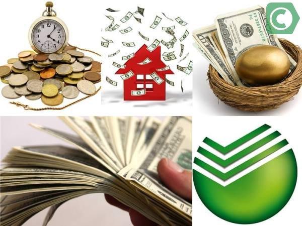 Изображение - Виды кредитов для физических лиц в сбербанке Vidi-kreditov-v-sberbanke2
