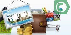 Сбербанк: виды кредитов, доступные для клиентов банка
