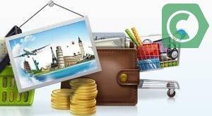 сбербанк виды кредитов