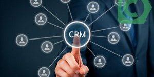 Бесплатная CRM-система от Сбербанка: управление клиентской базой