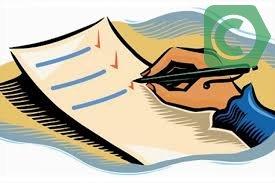 пакет документов для кредита в сбербанке