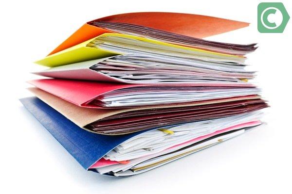 документы для реструктуризации кредита в сбербанке