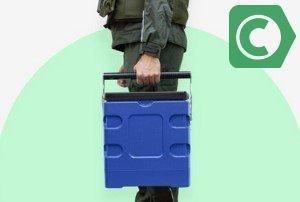 инкассация для физических лиц сбербанк