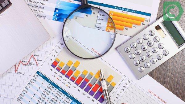 Можно ли в сбербанке уменьшить ежемесячную сумму выплаты по кредиту