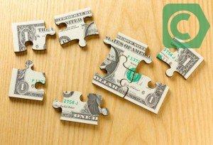 снижение платежа по кредиту в сбербанке