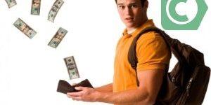 Способы снижения платежа по кредиту в Сбербанке