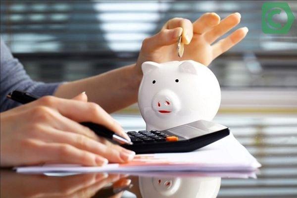 как узнать график платежей по кредиту сбербанк