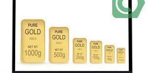 ОМС Сбербанка в золоте