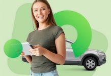сбербанк автострахование