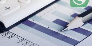 Банк ВТБ 24 – рефинансирование кредита