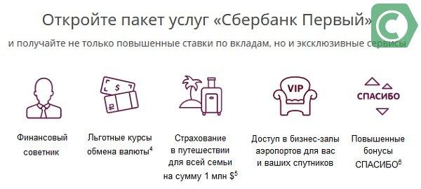 эксклюзивные сервисы для премиального обслуживания