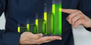 Кредитный рейтинг: простая арифметика