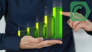 как улучшить кредитный рейтинг