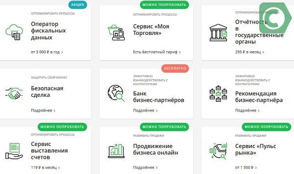банк бизнес онлайн сбербанк малый бизнес