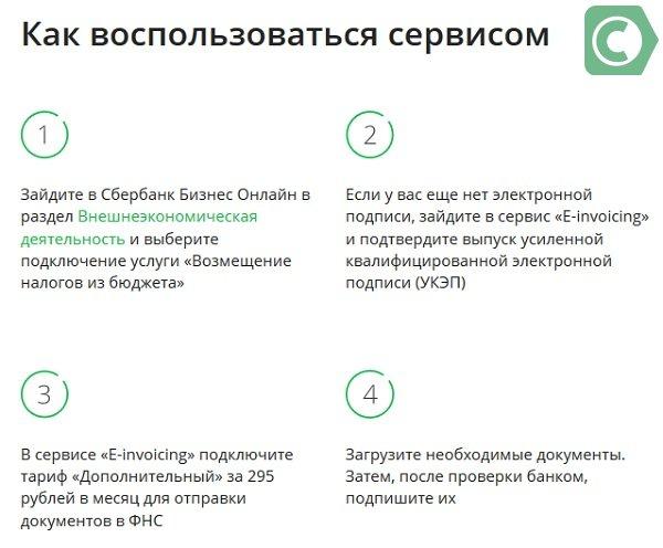 онлайн сервис для бизнеса