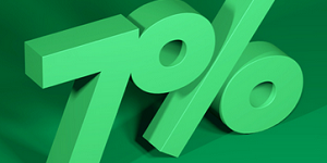 Вклады Сбербанка Просто 7% и Просто 6,5%