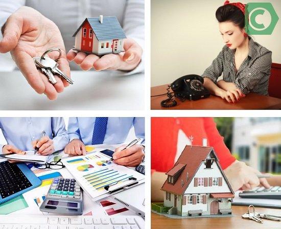 сколько времени сбербанк рассматривает заявку на ипотеку