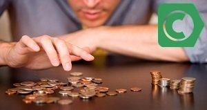 минимальная зарплата для ипотеки в сбербанке
