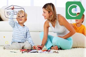 сбербанк онлайн ипотека под материнский капитал