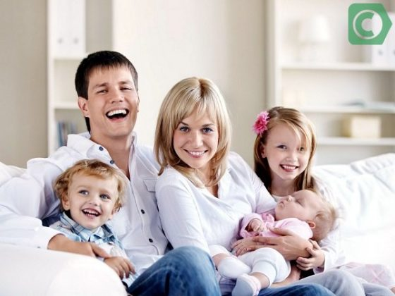 субсидии на ипотеку при рождении этот удивил