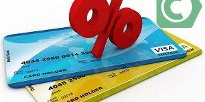 Перевод денег с Промсвязьбанка на Сбербанк — размер комиссии