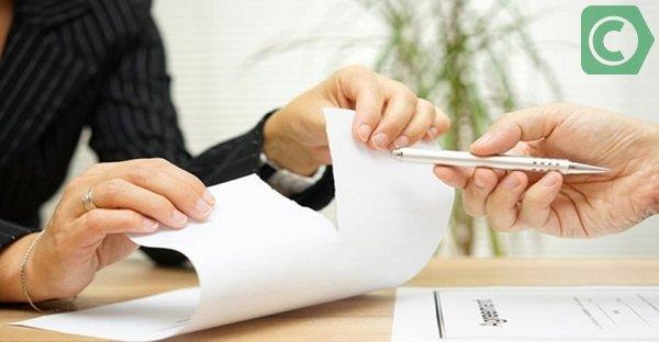 отказ от страховки сбербанка по кредиту