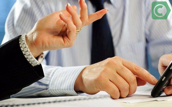 Хоум кредит банк волгоград адреса офисов