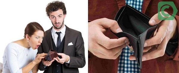 потеря карты сбербанка что делать