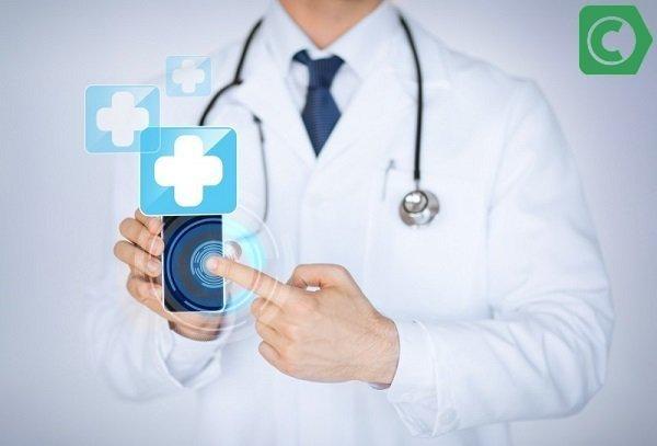 медицина доступная для всех