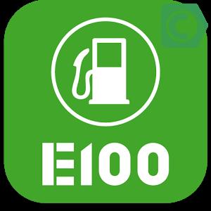 карты для бензина
