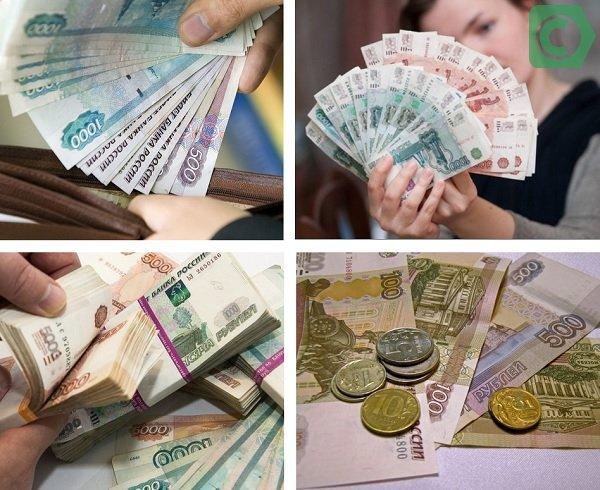 расчет суммы ипотеки по доходу в сбербанке