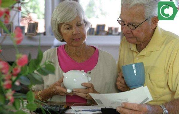 Сбербанк максимальный возраст для кредита