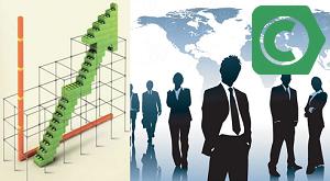 кредитный конструктор для бизнеса