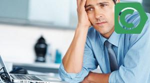 как узнать почему сбербанк отказал в ипотеке
