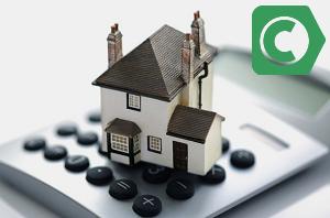 уменьшить платеж по ипотеке