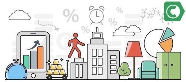 уменьшить ежемесячный платеж ипотеке
