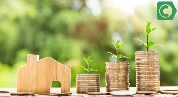 снизить платеж по ипотеке
