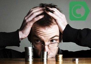 Как уменьшить платеж по ипотеке в Сбербанке?