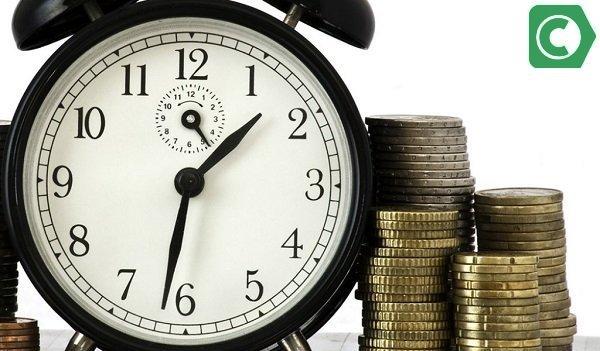 как уменьшить срок ипотеки в сбербанке