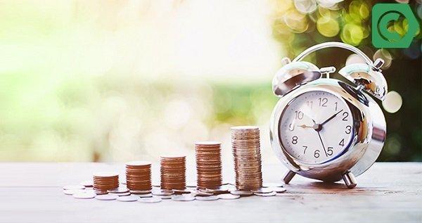 изменить дату платежа по кредитной задолженности