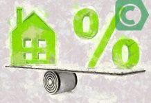 как снизить процент по ипотеке в сбербанке