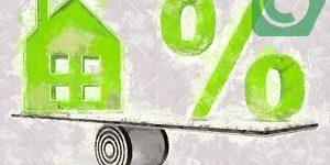 Как уменьшить процент по ипотеке в Сбербанке в 2021