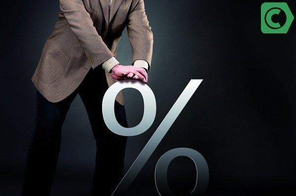 как уменьшить ипотеку в сбербанке