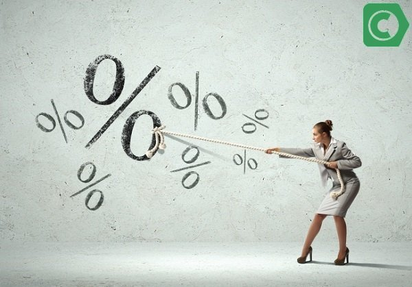 как уменьшить ставку по ипотеке в сбербанке