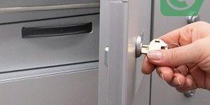 Банковская ячейка для сделок с недвижимостью в Сбербанке