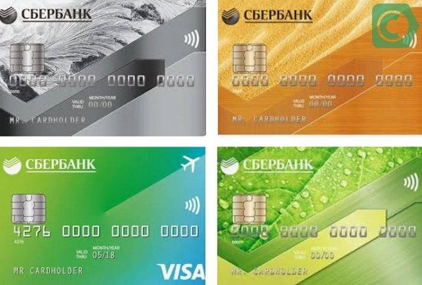 взимание суммы за обслуживание или за мобильный банк