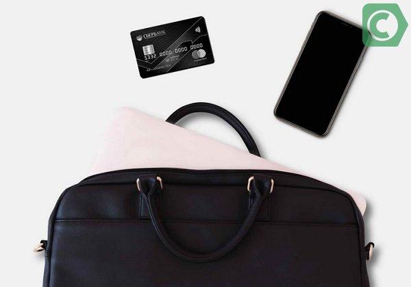 ограничения на банковские операции для карточек Сбербанка