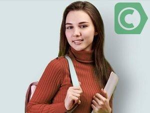 как получить кредит на учёбу