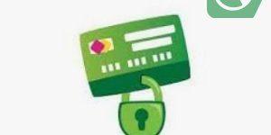 Страхование банковской карты Сбербанка